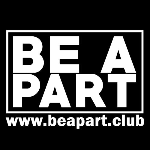 """""""Verändern statt rumheulen!"""" –  Junge Union startet große Mitmach-Kampagne """"BeAPart"""""""