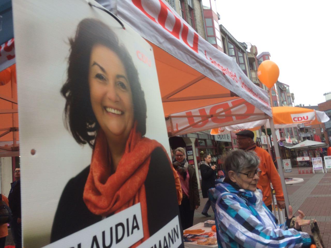 http://www.junge-union-langenfeld.de/data/IMG_3381.jpg