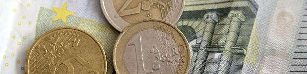 EINLADUNG DER CDU, MIT und JU ZUM GEDANKENAUSTAUSCH | Thema: Bürokratische Klippen des Mindestlohngesetzes